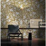 Mattonelle di mosaico di ceramica di disegno delle coperture madreperlacee naturali di lusso di colore