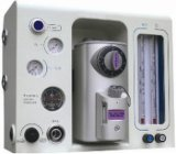 Ce/ISO 승인 휴대용 무감각 기계 Jinling 1b