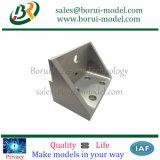 좋은 품질을%s 가진 주문을 받아서 만들어진 CNC 기계로 가공 기계장치 예비 품목