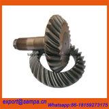 Коническое зубчатое колесо 3463502939 Coronay Pinon прямое 3463504439 81351996299 81351996312