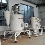 ディーゼル油タンクブロー形成機械