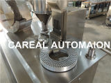 Halfautomatische het Vullen van de Capsule Machine