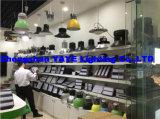 Yaye 18 Hot vender 3-Modulars Osram/Meanwell USD88.5/PC 150W proyector LED con 5 años de garantía