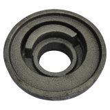 Forme ronde le moulage de pièces de métal creux