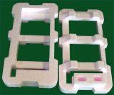PPE-Schaumgummi-verpackenkasten für LCD-Panel