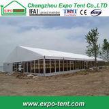De openlucht Tent van de Markttent van de Partij van het Huwelijk voor 500-1000