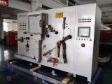 Papier Laser Tabacco de basculement de la perforation de la machine avec Sources laser CO2 importé