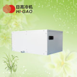 650W AC Binnen dak-Opgezette Airconditioner