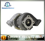 Fornitore completo del caricatore del Turbocharger 0425-3857 Turbo per Deutz S2a