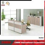 Оптовый стол приема таблицы переднего счетчика MFC