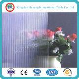 Vetro di reticolo libero con ISO/Ce con il migliore prezzo