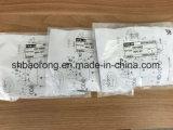 Полный набор полной Toku 3e гидравлического Rockbreaker ремонтные комплекты уплотнений