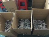 Hochwertiger Pocket Sunbright Sun-200b fötaler Doppler Preis