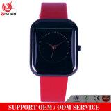 Yxl-730 Paidu caliente reloj de los hombres de acero inoxidable banda de fecha analógica reloj de cuarzo deportivo