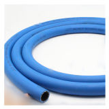 NBR 12.7x21mm Wp 300psi le flexible de carburant en caoutchouc