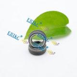 Noix de tension F00V C13 002 du bec de pulvérisation de noix de Foov C13 002 de pulvérisateur de gicleur de la noix Foovc13002 F Oov C13 002 F00V C13 002