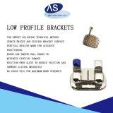 Orthodontischer Qualitäts-Metallhalter
