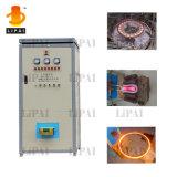 강철 기계설비 위조를 위한 IGBT 유도 가열 기계