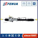 Механизм реечной передачи управления рулем силы для Мицубиси Pajero V73 (MR374891)