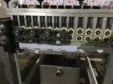 [تقل2500] زجاج غسل وآلة جافّ