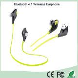 Preiswerteste mobile Zubehör drahtloser Bluetooth allgemeinhinkopfhörer (BT-788)