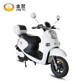 motocicleta elétrica da roda elétrica de /2 da bicicleta 60V/500W