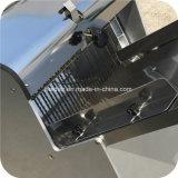 De Snijmachine van de Machine van het baksel voor de Toost van het Brood van het Brood