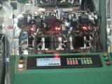 Breiende Machine van het Ondergoed van de computer de Naadloze