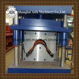 機械を形作るロールを作るAf315 13roller Stataionsリッジの帽子