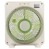 Bewegliche elektrischer Ventilator-Drehleitschaufel 60 Minute-zeitliche Regelung