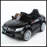De populaire Auto's van het Stuk speelgoed met 2.4G Bluetooth