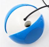 큰 눈 휴대용 소형 USB 스피커