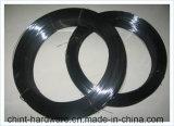 Filet de fer recuit noir doux utilisé dans la construction
