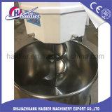 Precio del equipo de la panadería del mezclador de pasta espiral del mezclador de la harina