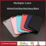 Atacado Super Slim Smooth Premium Soft TPU Phone Cases