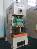 Máquina de alumínio da imprensa do recipiente de alimento de Jh21-45t com alta qualidade