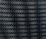 Anti-Theft 다이아몬드 메시 Windows 스크린