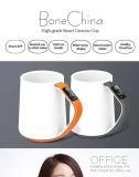 Barrel-Shaped чашка воды, изготовленный на заказ чашка воды