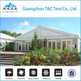 tenda impermeabile e Anti-UV del PVC dell'alluminio di 30m della tenda foranea per l'evento di sport