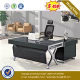 オフィス用家具(NS-GD006)のための現代管理表マネージャの机