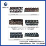 Zylinderkopf 04232233 für Deutz Dieselmotor FL912 913