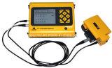 具体的な耐圧強度のための超音波テスター/NDTテスト