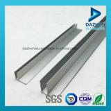 Utilisation en aluminium de profil de meubles pour le profil de bord de bâti de Module