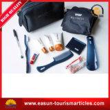 Uitrustingen van de Belevingswaarde van de Luchtvaartlijn van de Douane van de Punten van het Ziekenhuis van Salefast de Beschikbare