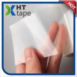 Transparentes Reticulate Haustier-schützender Film