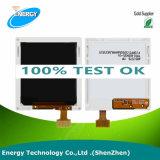 Bester Preis-ursprüngliche Qualitäts-Abwechslung für Nokia 105 LCD