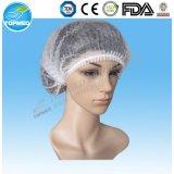 Protezione chirurgica non tessuta a gettare o protezione dell'infermiera per l'ospedale medico