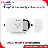 3D Glazen van de Werkelijkheid van de Versie Vr Maximum Headmount Virtuele