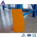 Hochleistungs--Lager-Stahlladeplatten-Racking-System