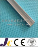 6063 [ت5] صناعيّة ألومنيوم قطاع جانبيّ, ألومنيوم قطاع جانبيّ ([جك-ب-84034])